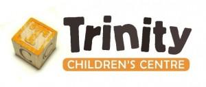 TCC logo (Final)