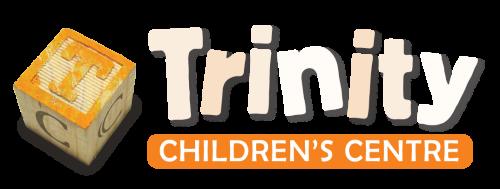 Trinity Children's Centre